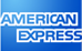 American Express Credit Card accepted by Applied Fiber